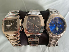 Amadeus Quartz Battery Wristwatches for sale | eBay