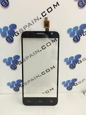 TaCTIL Screen Touch pantalla Alcatel One Touch Idol 2 mini 6016 COLOR NEGRA