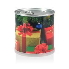 Weihnachtsbaum in der Dose - Weihnachtsbaum Geschenke von MacFlowers