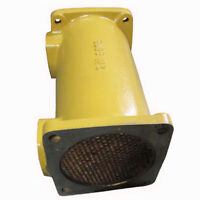 Replaces Fits CAT Fits Caterpillar 6N9851 2794983 Oil Cooler Core New