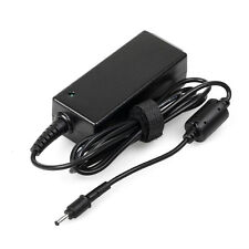 40W Laptop AC Adapter for Samsung Series 9 notebook Model: NP900X3A