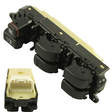 New Electric Power Window Master Switch For 2003-2008 Lexus RX350 RX400H RX330