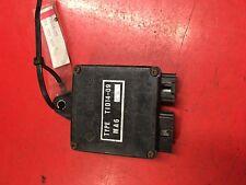 Ignition Brain Box Blackbox Zündbox TCI CDI Honda CBX 550 TID 14-09