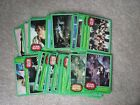 1977 Topps Star Wars Series 4 Trading Cards 29