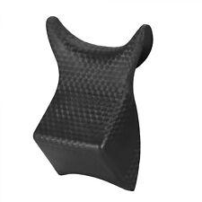 Salon Backwash Shampoo Bowl Neck Cushion Sink PVC Gel Headrest Pillow New