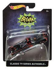 Hot Wheels Batman Vehicle Assortment