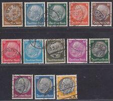 1933-1945