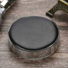 Watch Movement Holder Casing Cushion Repair Pad Pocket Watch Opener Tools