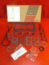 New Fel Pro 1989 2000 Chevrolet Pontiac Geo Cylinder Head Gasket Set Hs9405pt3 Fits 1996 Pontiac