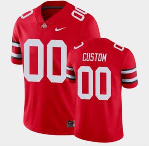 NEW Custom Jersey