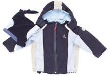 TCM Größe 98 Mode für Jungen aus Polyester
