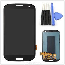 Full LCD Touch Screen Glass Digitizer Fr Samsung Galaxy S3 i9300 i9305 i747 i535