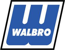 Walbro GM Chevy suv and Pontiac firebird 255  Fuel Pump