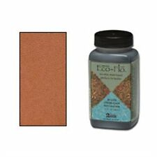 Eco-Flo Hi-Lite Stain  Chestnut Tan 4 oz/118.29ml bottle - FREE SHIPPING!