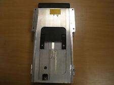 ROLL OVER protezione unità-AUDI A4 S4 RS4 Cabriolet 2003-09 8h0880077b