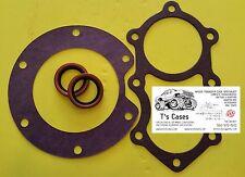 NP205 Transfer Case Adapter Gaskets Seal Kit Dodge 23 Spline G360 727 NV4500
