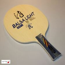 Giant Dragon Blade Balsa Light Table Tennis Ping Pong