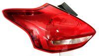 Ford Focus III MK3 LED Heckleuchte links F1EB-13405-CF TOP Rücklicht Rückleuchte