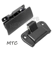 NEW BMW E21 320i E30 318 325 MTC Glove Box Latch 51 16 1 848 873