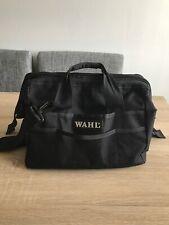 WAHL HAIRDRESSING BAG