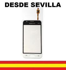 Pantalla Tactil Para Samsung Galaxy J1 MINI J105 Blanco Blanca SM-J105 Táctil