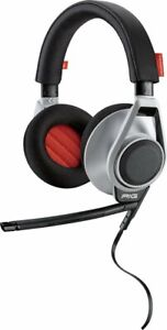 Plantronics RIG Mixer Stereo Gaming Headset 89989-01 for Xbox One PS4 Smartphone