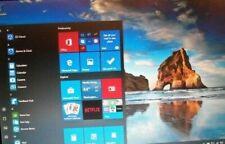 Netbook/Tablet, 2Go NL2,  160 GB & 2GB, Windows 10
