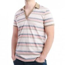 LTB Jeans T-Shirt Men - NYKEI - Multicolor