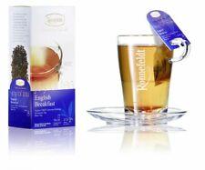 Ronnefeldt - Joy of tea® - English Breakfast - Schwarzer Tee - 3x 15 Beutel