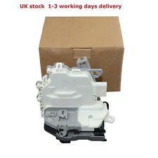 For Audi A5 8TA A6 4GH A7 4GA TT 8J3 Door lock Actuator(Front Right) 8J1837016C