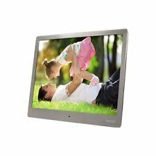 "Hama 4007249952769 cornice Digitale multimediale ""steel"" Premium 9.7"" 4gb SD / S"