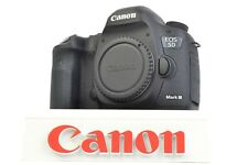 Canon EOS 5D Mark III 22.3MP Professional Digital SLR Camera (Body Only) #P0961
