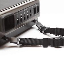 Original Polaroid Neck Strap For Spectra System SE MS QPS Onyx Film Camera