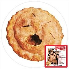 American Pie soundtrack picture disc American Pie soundtrack picture  NEW sealed
