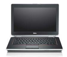 """Mint Dell Latitude E6420 Laptop Core i5 2520M 2.5GHz 4GB 320GB 14.1"""" Windows 7"""