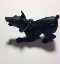 Hood Hound DOBERMAN DOG (black)