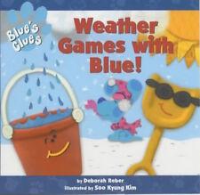 Libri e riviste blu per bambini e ragazzi per ragazzi