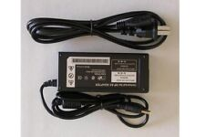 HP OfficeJet 7310xi 7313 printer power supply ac adapter cord cable charger