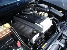 FORD FALCON XR6 BA BARRA MOTOR ENGINE 130hear running ute FAIRMONT FAIRLANE