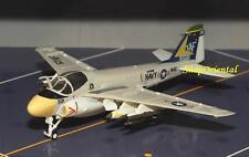JWings 3 #3 A-6A VA-115 Arabs Intruder 1/144 Luftwaffe Kampfflugzeug Modell