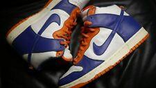 2003 Nike Dunk High Euro Exclusive - US10 EU44 UK9 -  304717 141