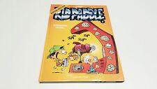 Kid Paddle T2 Carnage Total / Midam // Dupuis