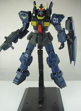 Gundam Action Base Black PG/MG 1/60 1/100 Suitable Display Socle Stand GZJ05