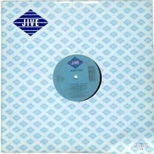 "Markey Fresh - The Mack Of Rap - 12"" Vinyl Record"