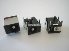 DC Power Jack Socket for OLIVETTI OLIBOOK P35