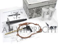 Original VW Audi Valeo A3 A4 A6 Heckwischer Motor Reparatursatz Wischermotor