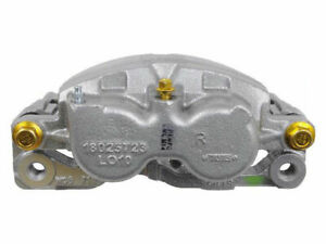 For 2000-2005 Cadillac DeVille Brake Caliper Front Right Cardone 23292YY 2001
