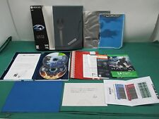 Xbox360 -- HALO 4 LIMITED EDITION -- JAPAN. GAME. Work. 60522