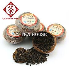 150g Premium 8685 Aged orange peel ChenPi Yunnan puer Ripe Pu'er Puerh Tea Ripe