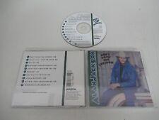 Alan Jackson / Don'T Rock The Jukebox (Arcd-8681) CD Album